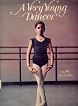 Best a very young dancer Reviews