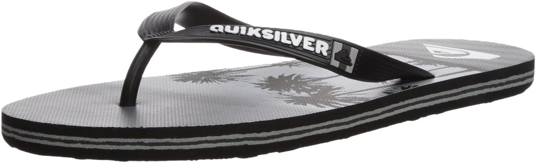 DC - Mens Molokaisunsetvi Sandals