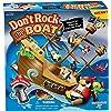 Don't Rock The Boat Skill & Action バランシングゲーム