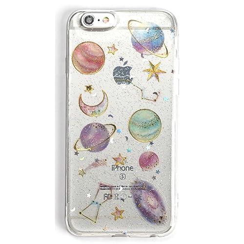 check out e3fb5 3482e Aesthetic iPhone 6 Case: Amazon.com