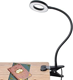 Best table light for nails Reviews
