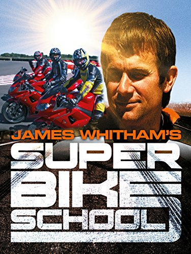 Superbike School - The Complete ...