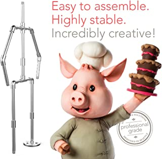 Best cake structure kit Reviews
