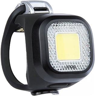 Knog Blinder Mini Chippy luz Delantera