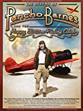 The Legend of Pancho Barnes and the...