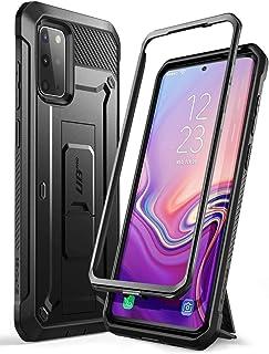 SUPCASE UB Pro Series Designed for Samsung Galaxy S20 Plus Case / S20 Plus 5G Case (2020 Release), Full-Body Dual Layer Ru...