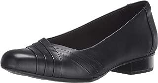 Best navy blue comfortable dress shoes Reviews