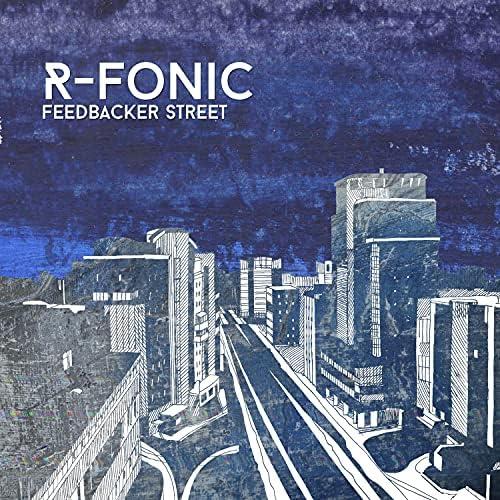 R-fonic