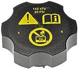 Dorman Automotive Replacement Caps
