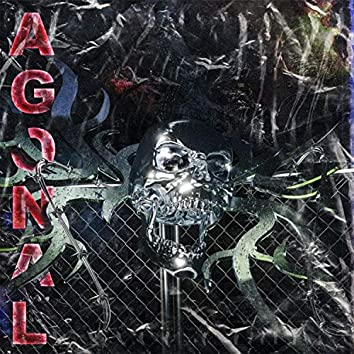 Agonal