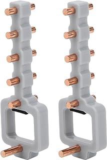 Alomejor Yagi-UDA Control Remoto Antena Amplificador de señal Amplificador de Rango Amplificador Mejora de señal Compatibl...