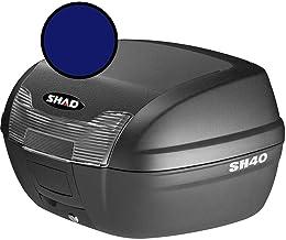 Suchergebnis Auf Für Shad Topcase Sh50