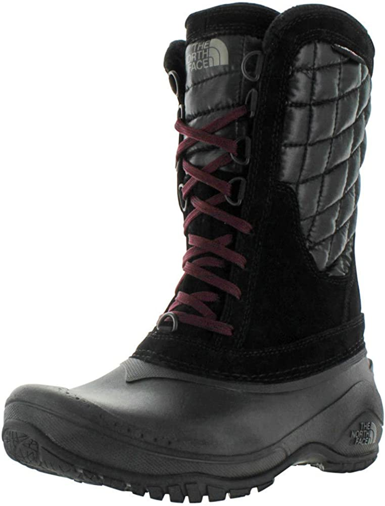 The North Face Women's Thermoball Utility Mid