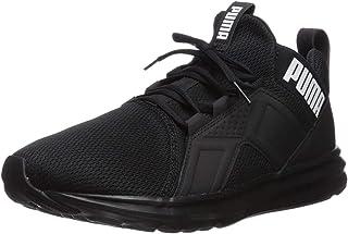 Men's Enzo Sport Sneaker