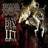 Songtexte von Morbid Angel - Illud Divinum Insanus