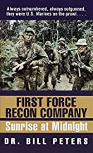 Best 1st intelligence battalion Reviews