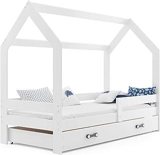 Amazon.es: camas infantiles