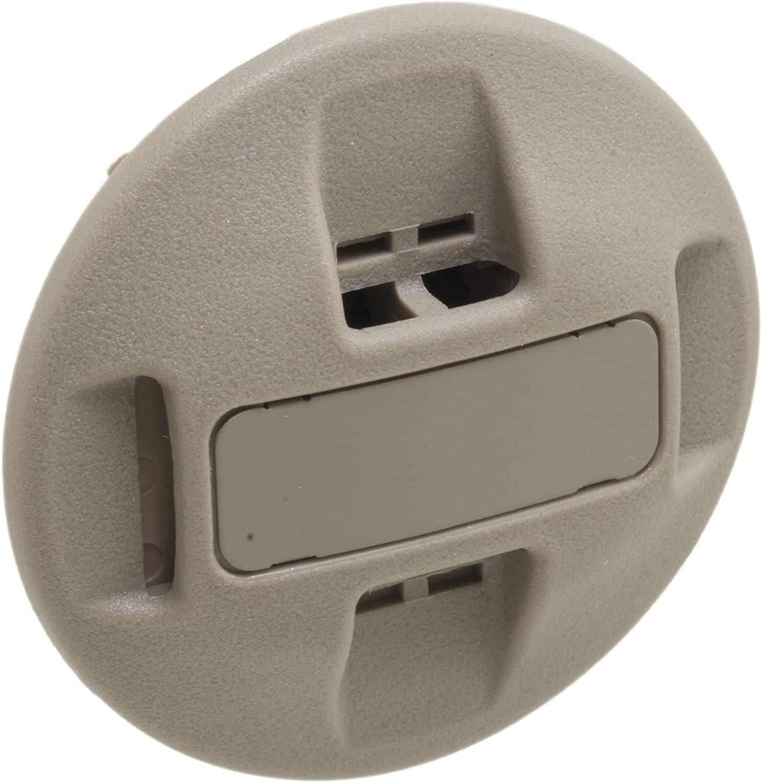 Dallas Mall Wells A12882 Ambient Temperature Max 59% OFF Sensor Air