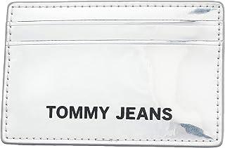 محفظة تومي هيلفيجر للنساء