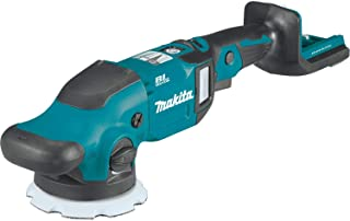 Makita XOP02Z 18V LXT Lithium-Ion Brushless Cordless 5