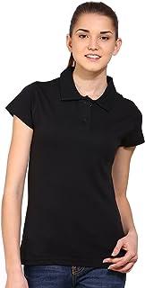 Ap'pulse Women's Sports T-Shirt