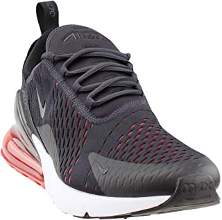 Mens Air Max 270 Running Shoes