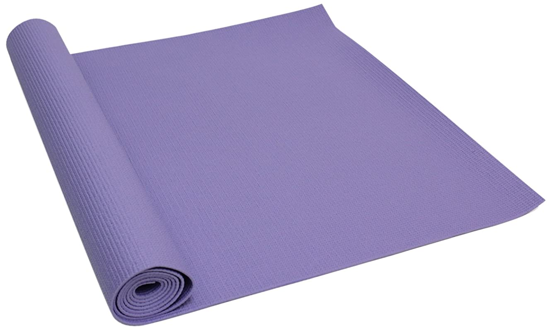 Trimax PurAthletics Yoga Sticky Mats