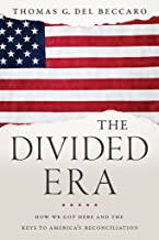Best america divided book Reviews