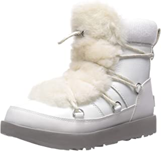 Best all white uggs Reviews