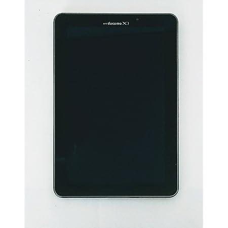 日本サムスン docomo Galaxy Tab 7.7 Plus SC-01E 白ロム