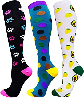 Diu Life Compression Socks for Women and Men-Best Medical,