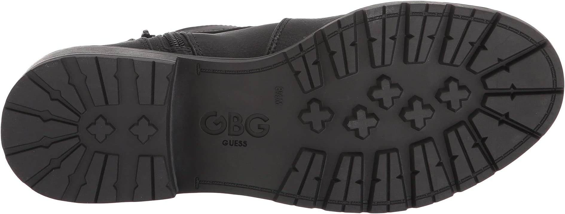 GBG Los Angeles Tobey | Women's shoes | 2020 Newest