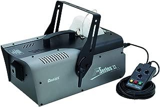 SG-Z1200 - Continuous Smoke Generator Machine - 1,200 Watts - 18,000 CFM