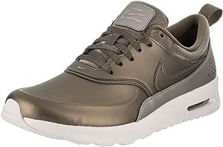 Nike Air Max Thea Premium Women Sneaker Low