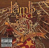 Killadelphia by Lamb of God (2005-12-13)