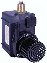 replacement pump for parts washer