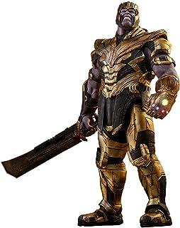 Hot Toys 1:6 Thanos Avengers:Endgame