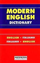 Permalink to Modern English dictionary PDF