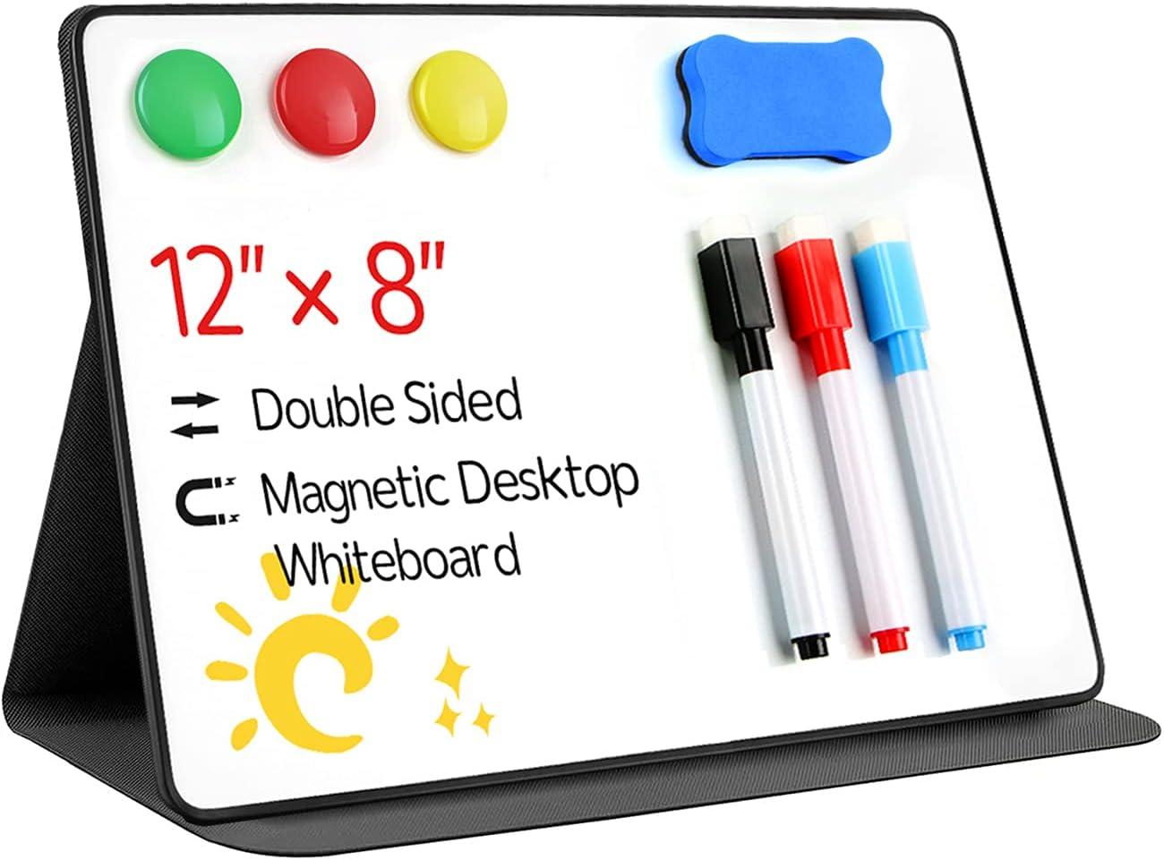 Small mart Dry Erase White Board 40% OFF Cheap Sale 12