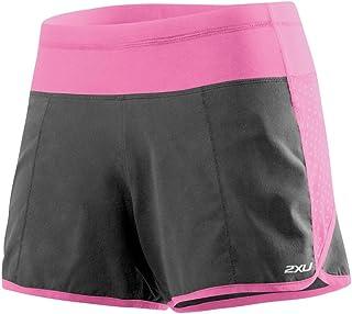 2XU Women's Cross Sport Shorts