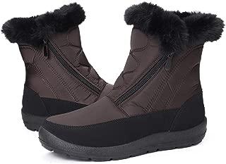 Mejor Zapatos De Piel Sintetica de 2020 - Mejor valorados y revisados