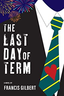 The Last Day of Term