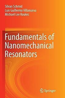 Fundamentals of Nanomechanical Resonators