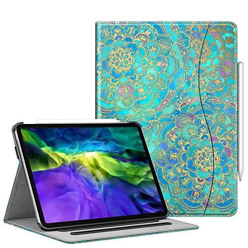 Fintie Hülle für iPad Pro 11