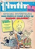 AVIATION MAGAZINE N? 942 du 01-06-1987 SOMMAIRE - ACTUALITES - STARK - MIRAGE F1 OU FALCON - LE DOUTE SUBSISTE - LA COOPERATION LATINO-AMERICAINE EN MARCHE - LE CBA-123 BRESILO-ARGENTIN - SPECIAL SALON - LE BOURGET 1987 - NOUVEAUTES TOUS AZIMUTS - EXCLUSIVITE - LE SUKHOI SU-26M DE VOLTIGE - ECONOMIE - LES MONTGOLFIERES PRENNENT LEUR ENVOL - UNE INDUSTRIE LEGERE QUI PREND DU POIDS - LE DECOLLAGE DE LA SFENA - L???AEROSPATIALE OPTIMISTE - UNE STRATEGIE DE CROISSANCE - ITALIE - L???ITALIE AERONA...
