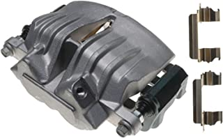 Prime Choice Auto Parts BC3090PR Pair of Front Brake Calipers