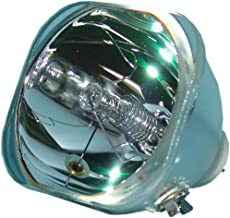 Lutema Economy for Dell 3400MP Projector Lamp (Bulb Only)
