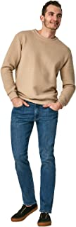Men's Jake Slim Leg Denim Jeans