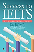 Success to IELTS: Tips and Techniques