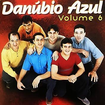 Danúbio Azul, Vol. 6